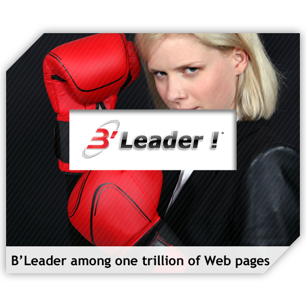 be-leader-beleader-bleader-referencement-web-referencement-internet-expression-positionnement-leader-internet