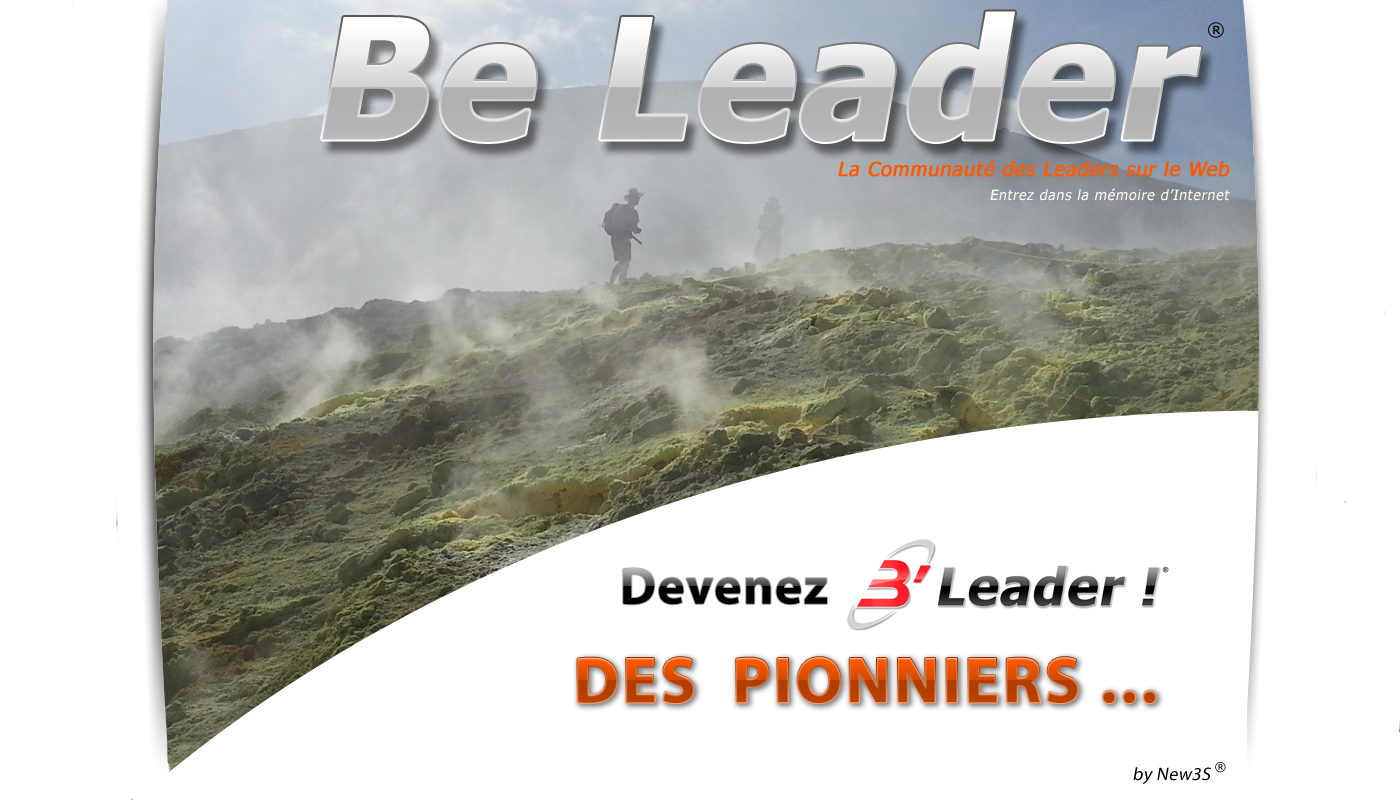 be-leader-visite-virtuelle-panoramique-360-referencement-naturel-web-internet-expression